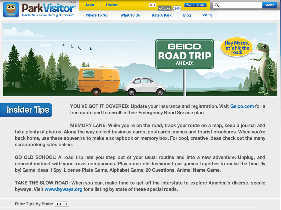 geico good solutions group On travel insurance geico
