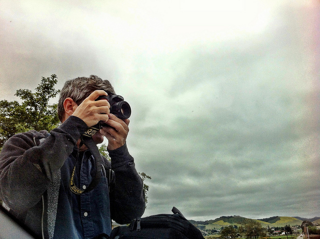 Outdoor Photographer, Visual Storytelling, Photography Tips