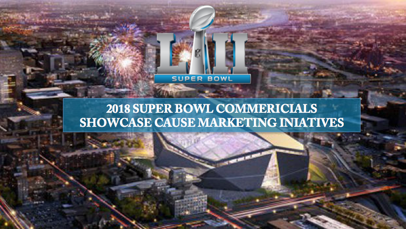 marketing super bowl ads Calling all super bowl fanatics for super bowl ads, the latest gossip, teasers, history and recipes superbowlcommercialsco has everything you need.