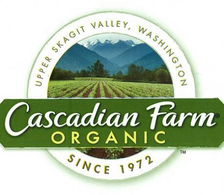 cascadian-farm-460x400