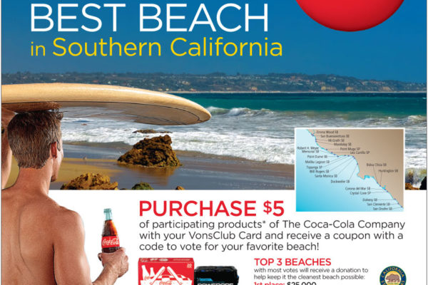Vons-State-Beaches_Spectacular