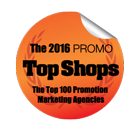 PROMO Top Shops Good Solutions Group