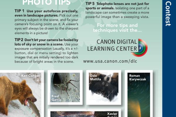 Canon-Final-ad-1-1