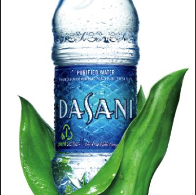 Plant-Bottle