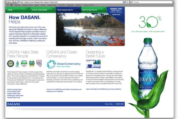 Website-II