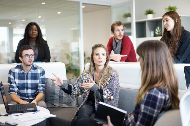 Millennials Cause Marketing CSR GSG Blog