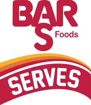 Bar-S-Serves_FNL