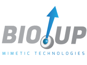 Bio-Up-Mimetic-Technologies-logo