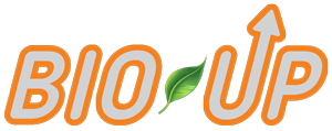 Bio-up-logo-orange