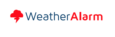 Weather-Alarm-logo